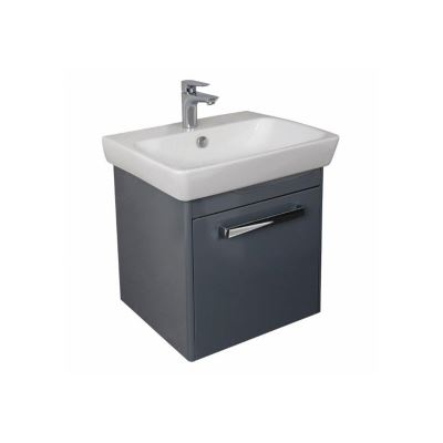 M-Line Washbasin Unit